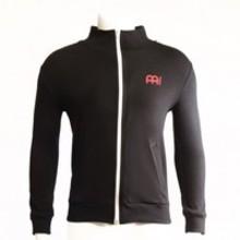 Куртка Meinl M73-XXL 117901