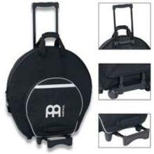 Кейс для тарелок MEINL MCB22-TR2