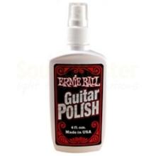 Полироль для гитары ERNIE BALL P04223