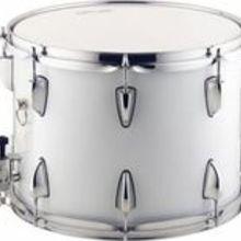 Маршевый малый барабан STAGG MSD-1410