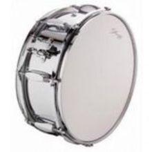 Маршевый барабан STAGG SDS-1455MT