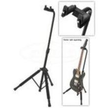 Стойка для гитары универсальная On-Stage Stands GS8100