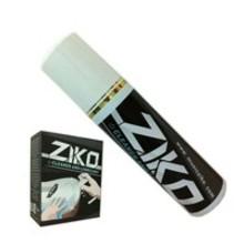 ZIKO DGC-01 Полироль для гитары
