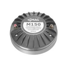 ВЧ динамик MAG M150