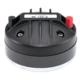 ВЧ динамик B&C DE160 HF Driver