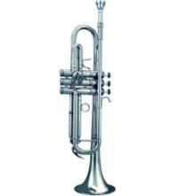 Труба KAPOK MK003B