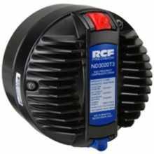 Драйвер RCF ND3020-T3