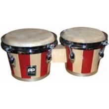 Бонги PP Drums PP 5002