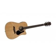Акустическая гитара ALVAREZ AD60CE