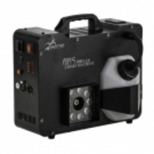 Генератор дыма SAGITTER SGARS900C