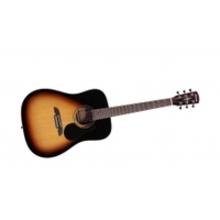 Акустическая гитара ALVAREZ RD26SB