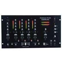 American Audio  Q-3433 MKII 19