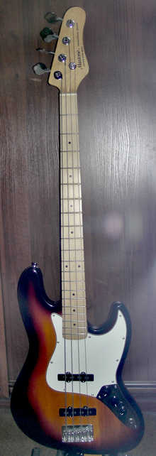 Maxtone Traditional Series Hand made 2006