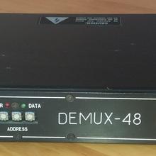 Demux-48