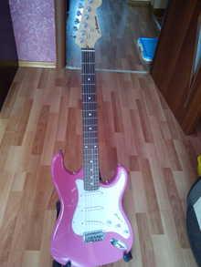 Ashtone  ST-200 PK  2014 розовый
