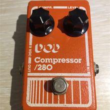 DOD Compressor 280