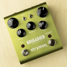 Strymon dBucket delay