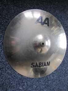 Sabian AA 20''/51cm Medium Ride
