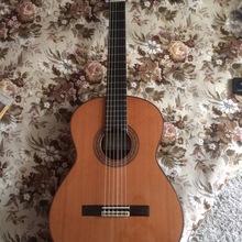 Гитара Perez 660