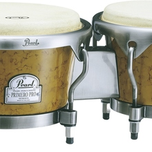 Pearl PFB-100DX 626 2015 Gold marble