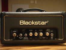 Blackstar HT-1R  черный