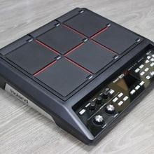 Roland SPD-SX  Перкуссионный сэмплер