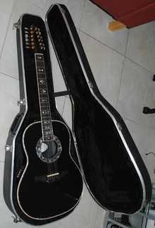 Ovation Custom Legend 1759-5