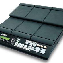 Продам электронный модуль перкуссии Yamaha DTX- MULTI 12