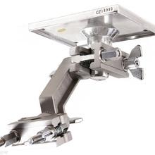Продам APC-33 держатель-крепление для звукового модуля Roland SPD