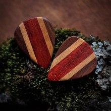 MyMediator Multi Wood #04