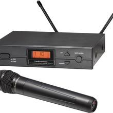 Audio-Technica    ATW-2120а   черный