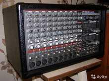 Soundking SKFI040
