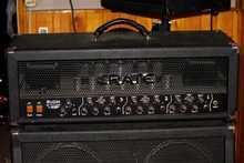 Crate bv150