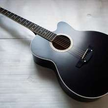 Leo Tone L-01