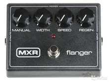 MXR  M-117R