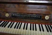 Продается фортепиано Германия