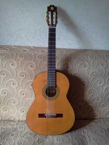 Admira Solista 2002 натуральный