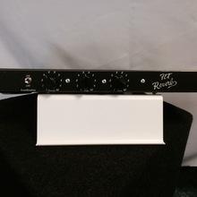 Пружинный ревербератор Spring reverb Fender 6G15