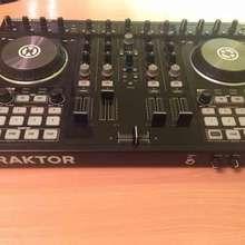 Pioneer CDJ 2000 + DJM 800 + КЕЙС