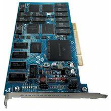 TC PowerCore PCI MKII (Virus, MD3, VSS3, DVR2, X5, итд!)