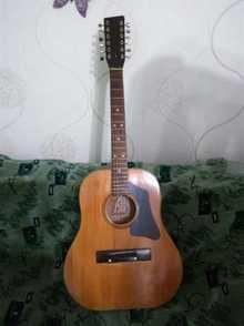 Yamaha н/д