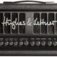 Hughes & Kettner Coreblade Черный