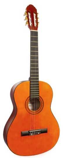Veston C-45 - Классическая гитара 4/4