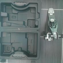 TAMA HP300B  чёрный, серый