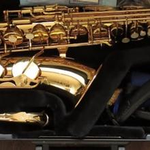 Yamaha YAS-275 2001 Золотой