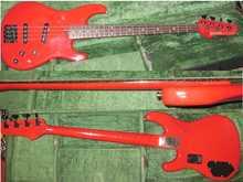 Продаю/Меняю Бас-Гитару Ibanez Roadstar II RB 690 JAPAN 86 г.в.