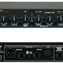dbx 166 XL компрессор 2013 Черный