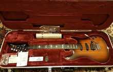 Ibanez AT300 Andy Timmons Signature 2006 original