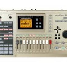 ZOOM MRS-1044  - Портостудия, Студия звукозаписи