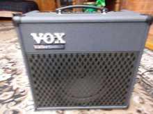 Vox AD 15VT-XL